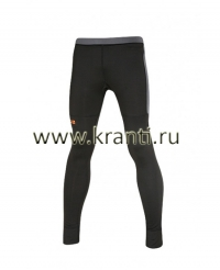 Thermo DELUXE line MEN кальсоны арт W08 419-NBBMD Nord Blanc