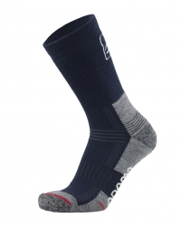 Socks/носки Easy Guard 0836 Lopoma