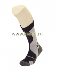 A-Thermic Trekking арт 4933 A-Thermic